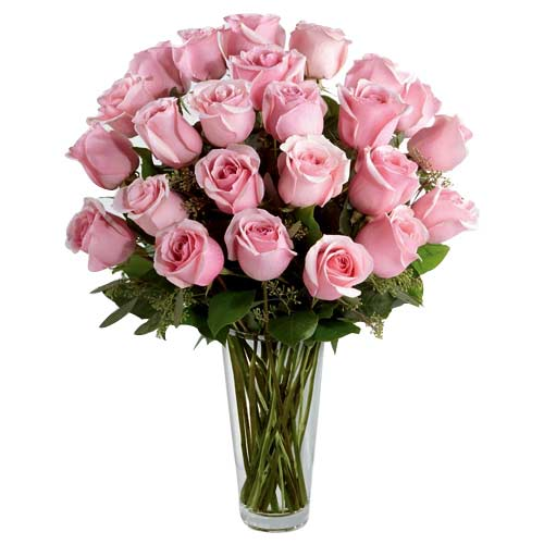 Fresh Roses Bouquet delivered at Low Cost