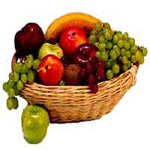 Send Fresh Fruits to Singapore